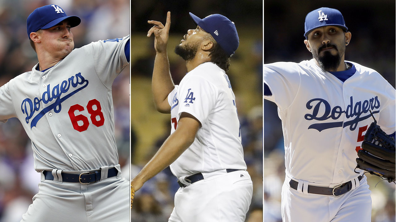 Dodgers_bullpen_1280_lg7ozj3j_yad1vl8j