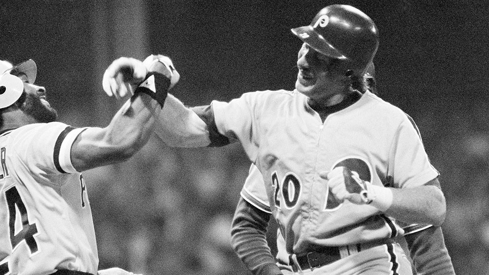 History: 1981 All-Star Game