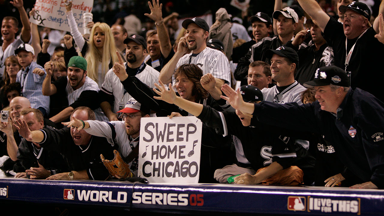 White_sox_1280_nz0t1lr9_1pnj08io