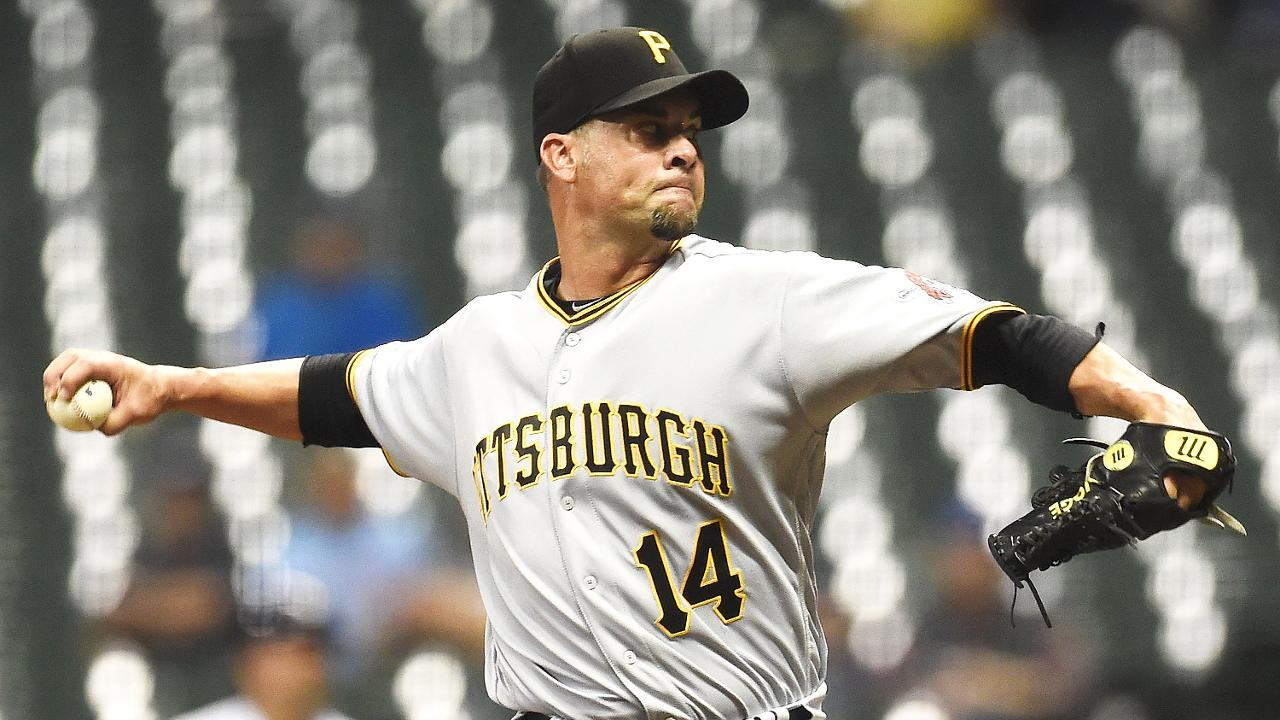 Vogelsong_1280_abck0ohu_df8rme4g