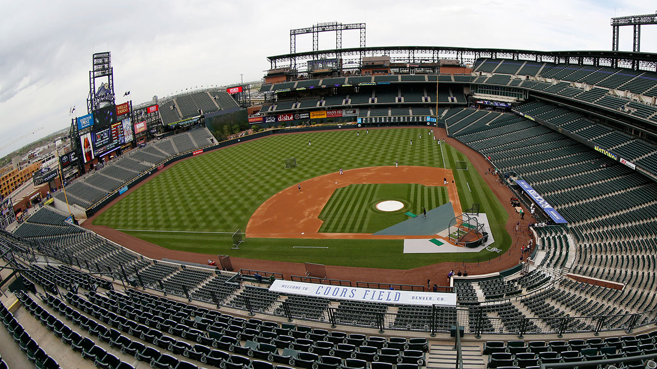 avalanche seating map with Avalanche To Host Game At Coors Field In 2016 on Coors Field Seating Chart t 7CK7 iBJmtb3UuKupt6sfLJPU7CGHJ1TSKukpZdxf7c moreover Pepsi center also Philadelphia Flyers Wells Fargo Center besides Avalanche To Host Game At Coors Field In 2016 furthermore Affiliates.