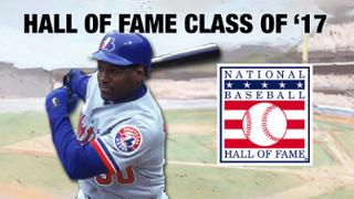 Image result for tim raines hall of fame
