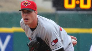 Beautiful Alex Meyer Twins To Call Up Top Pitching Prospect And Decorating