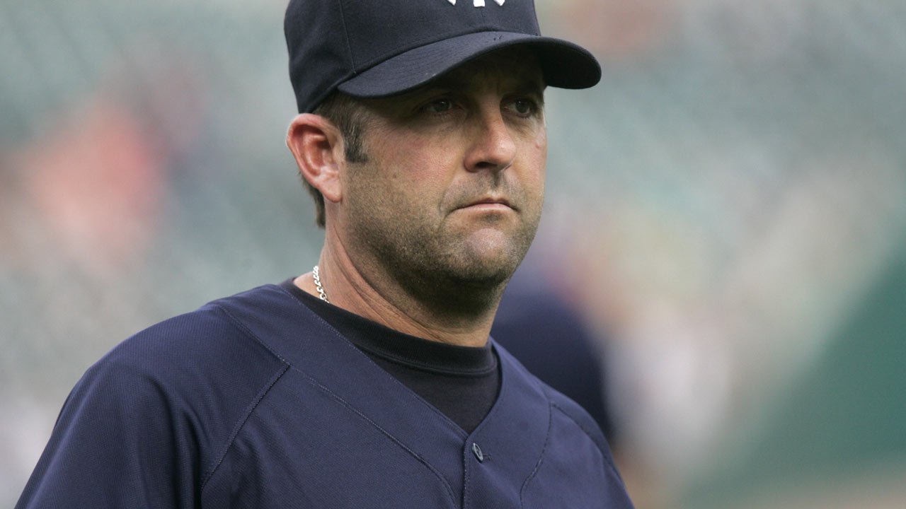 Mets Hire Kevin Long, a Hitting Coach Fired by the Yankees