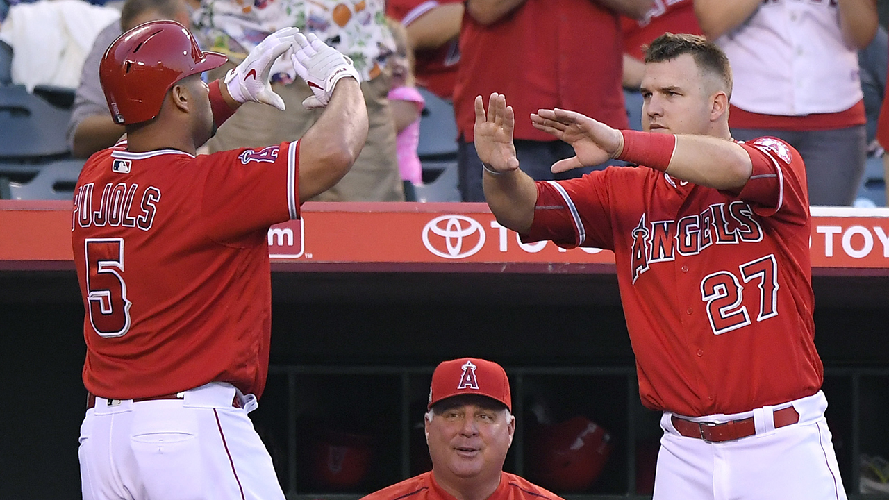 Trout_pujols_1280_hf36i3bm_mng8s60w
