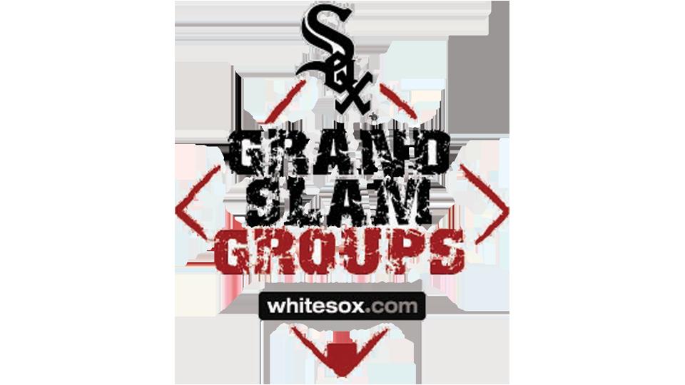 DePaul University Day   MLB com