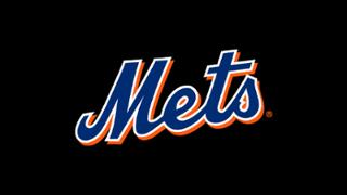 Mets to hold open house at Citi Field on Feb. 15