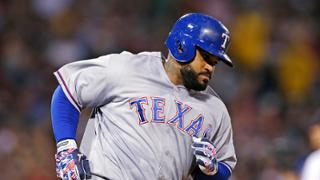 Rangers expect Prince to have neck surgery
