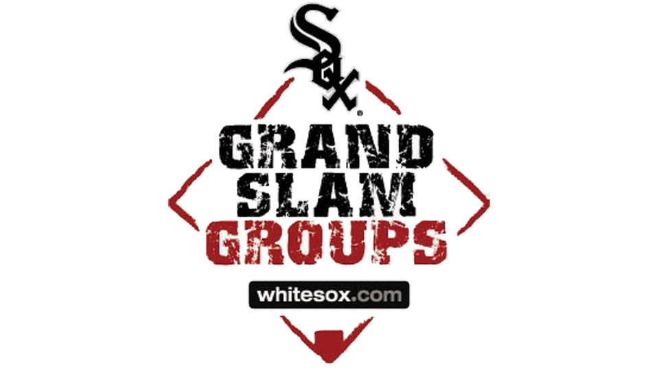 Beautiful Attention All Barstool Sports Sox Fans! Come Join Your Fellow Stoolies For  A Day Full Of White Sox Baseball! We Are Offering A Patio Deal On Saturday,  ...
