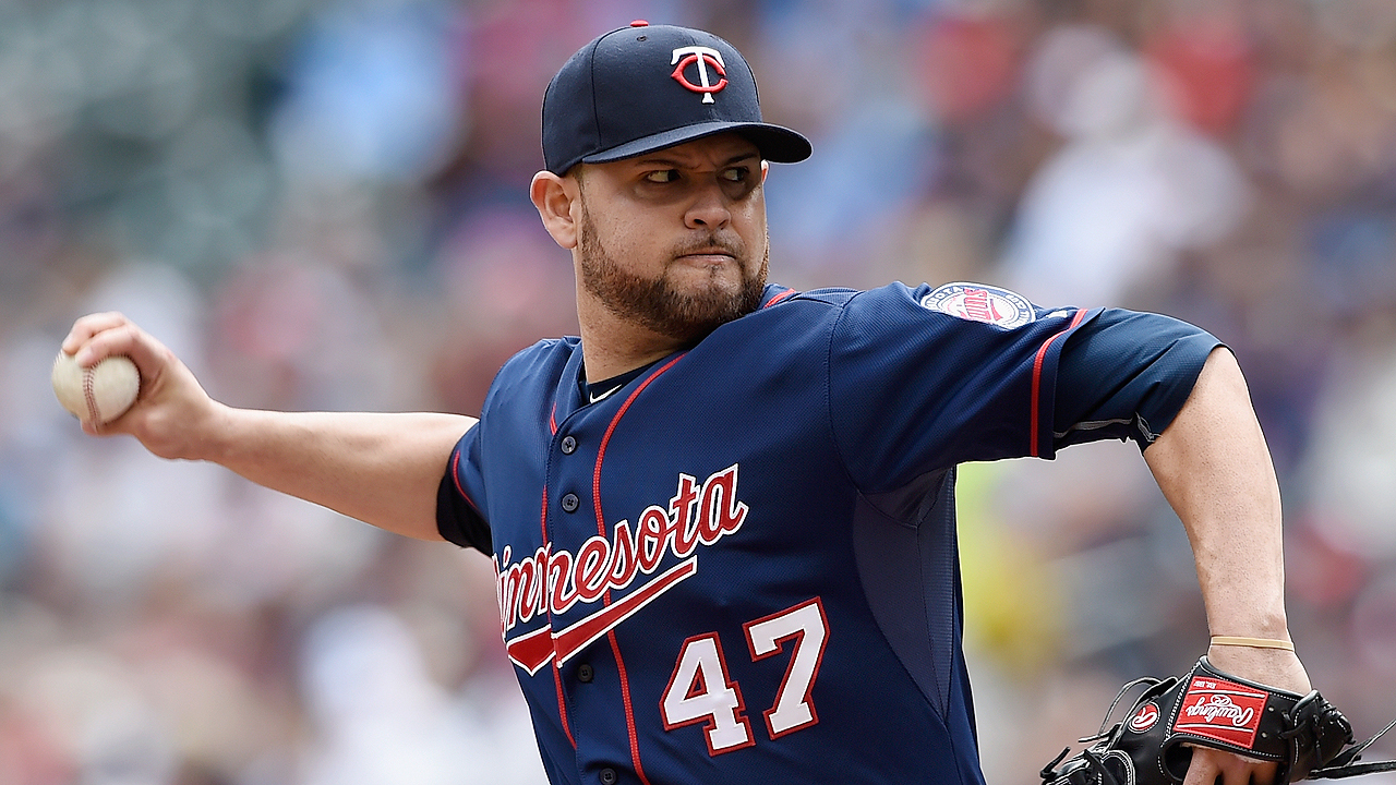 Nolasco activated, expected to pitch in relief