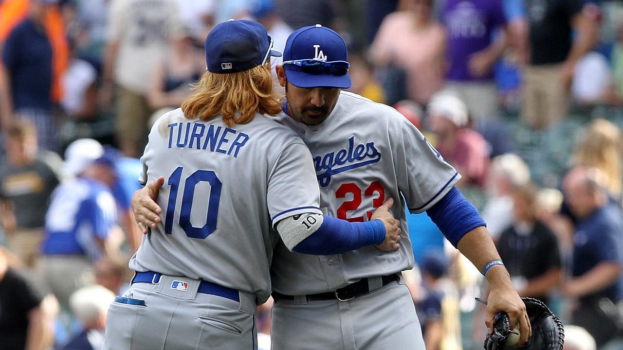 Dodgers_g1k0wbzn_vkam1ml9