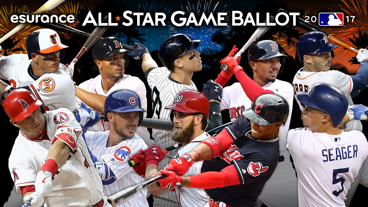 10 all star caliber players 25 and younger mlb com