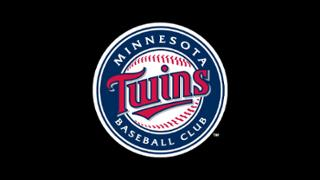 Twins tab Quade to manage Triple-A club