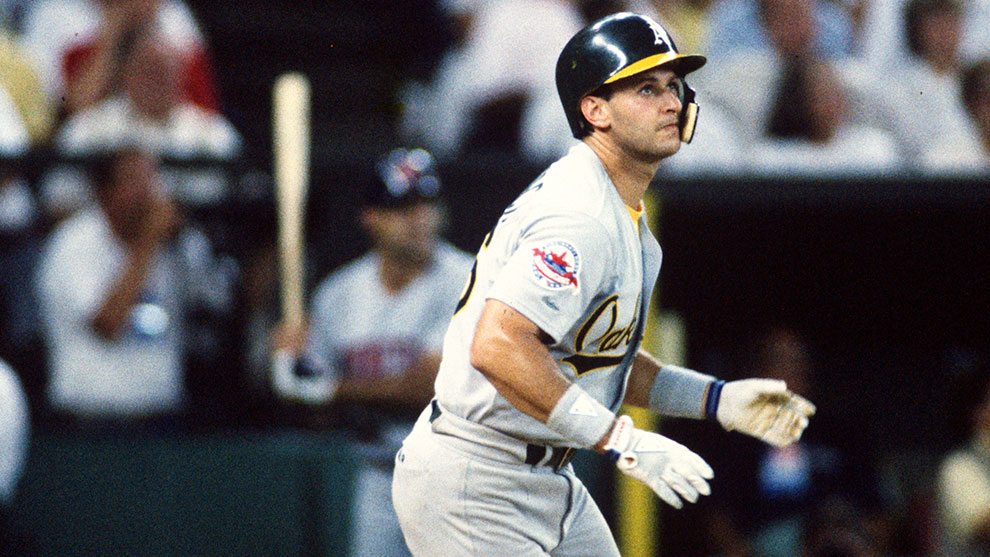History: 1988 All-Star Game