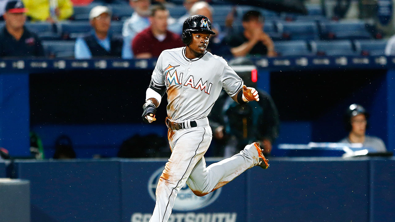 Dee scatters bats on ground in slump-busting ritual