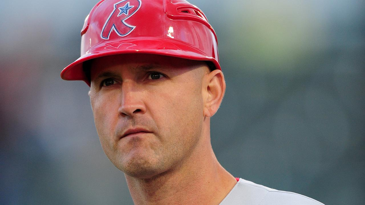 Phillies 'Zeroing In' On Dusty Wathan As Next Manager, Report Says