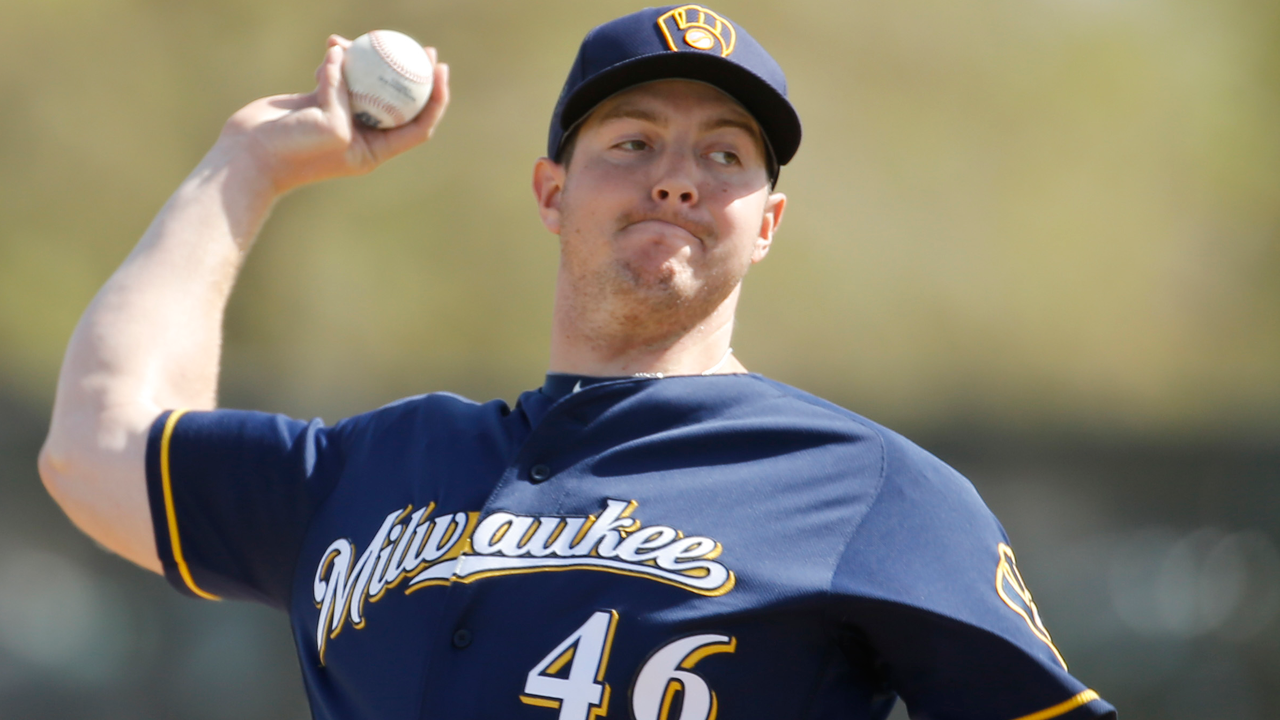 Knebel activated from DL; Ramirez DFA'd
