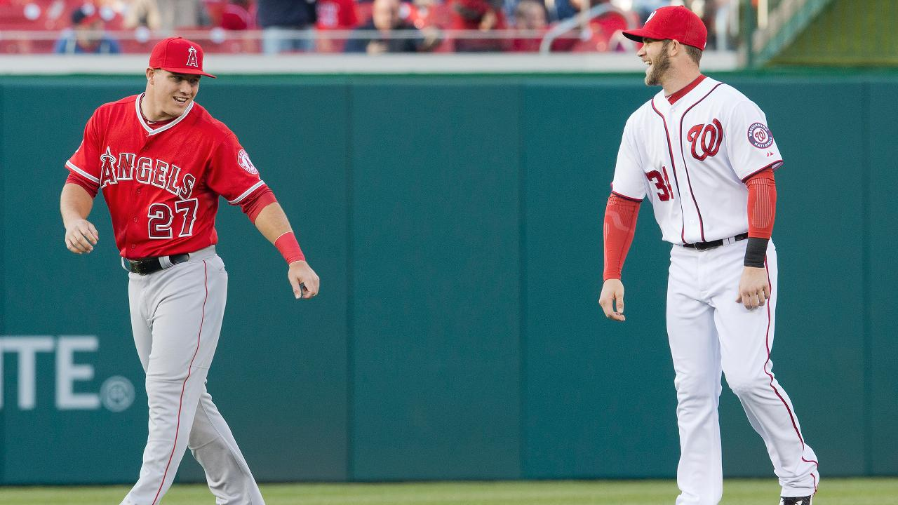 http://m.mlb.com/assets/images/2/0/4/127072204/cuts/Trout_Harper_1280_vk1z0a12_sw9aonql.jpg