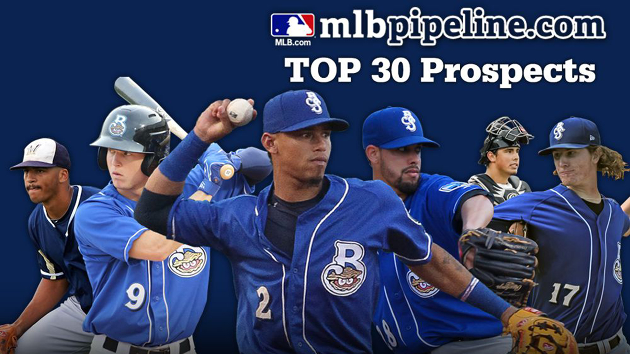 Brewers_article_hkjxot43_bxqbs89m