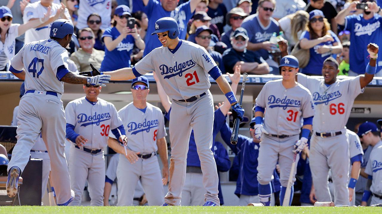 Dodgers_ug41lcai_ymszsdgo