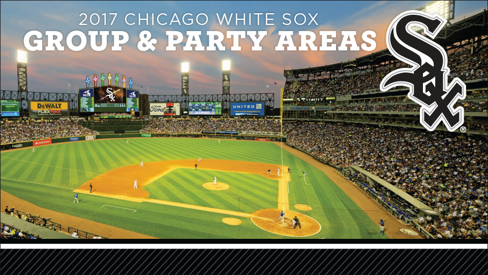 Marvelous 960x540_groups_jumbo. A White Sox ...