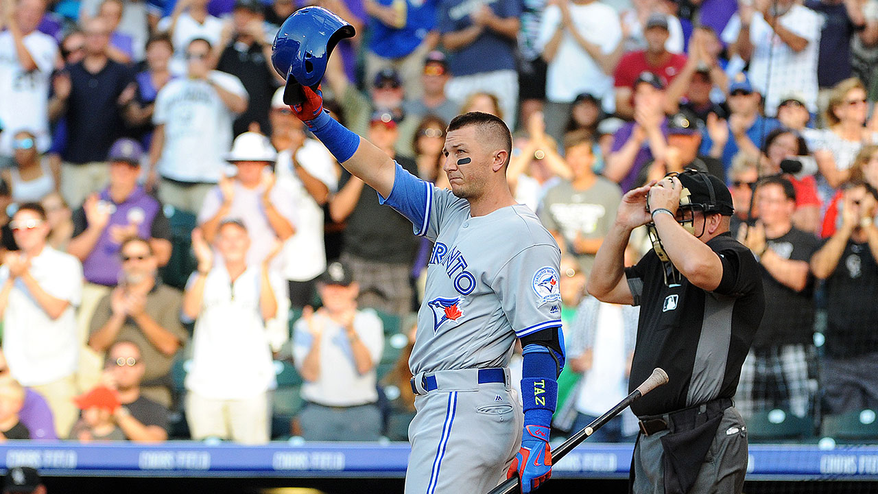 Tulo_cheer_1280_ie4w2pgs_oq80m16y