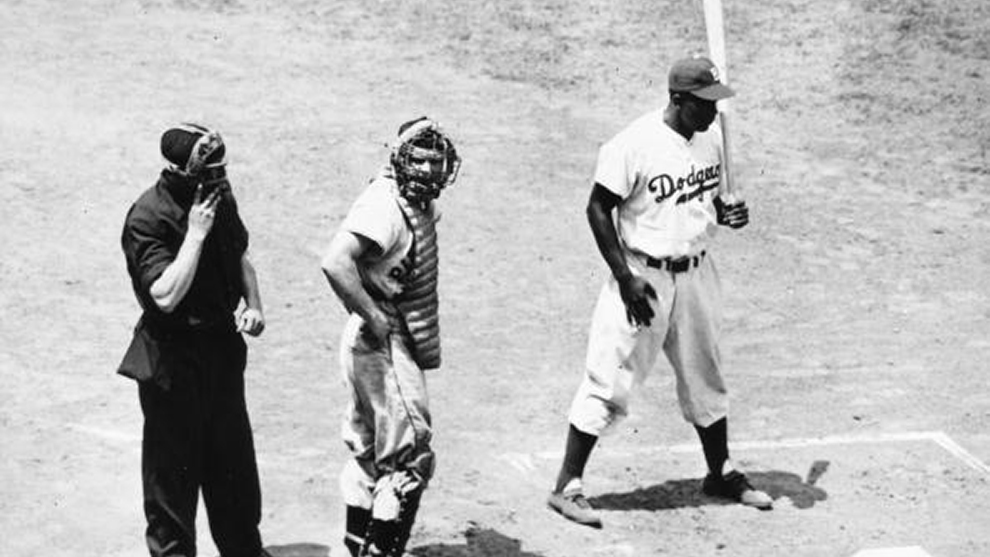 History: 1949 All-Star Game