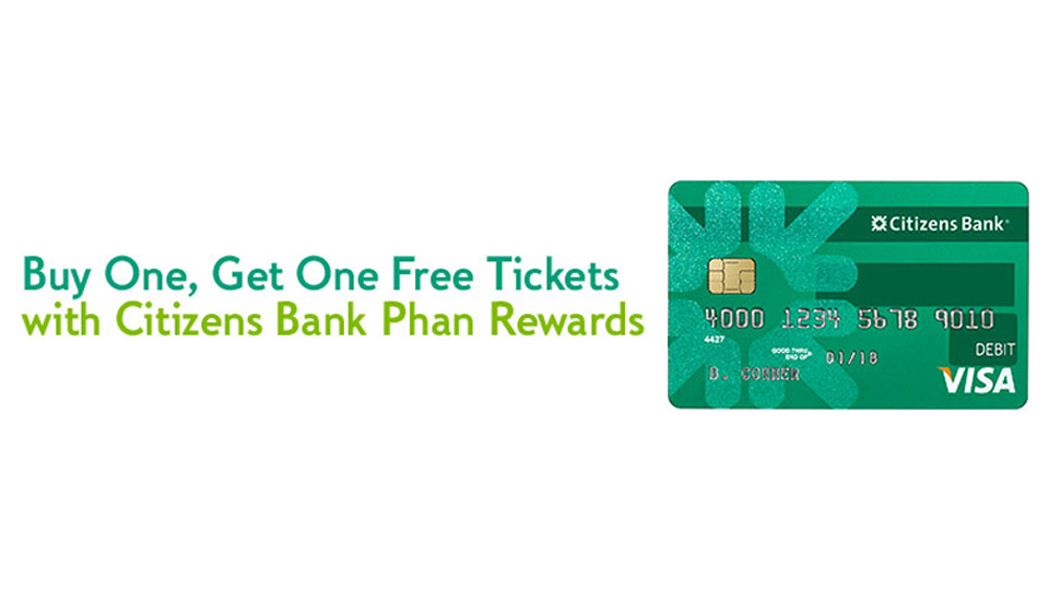 citizens_bank_960x540 - Debit Card Rewards