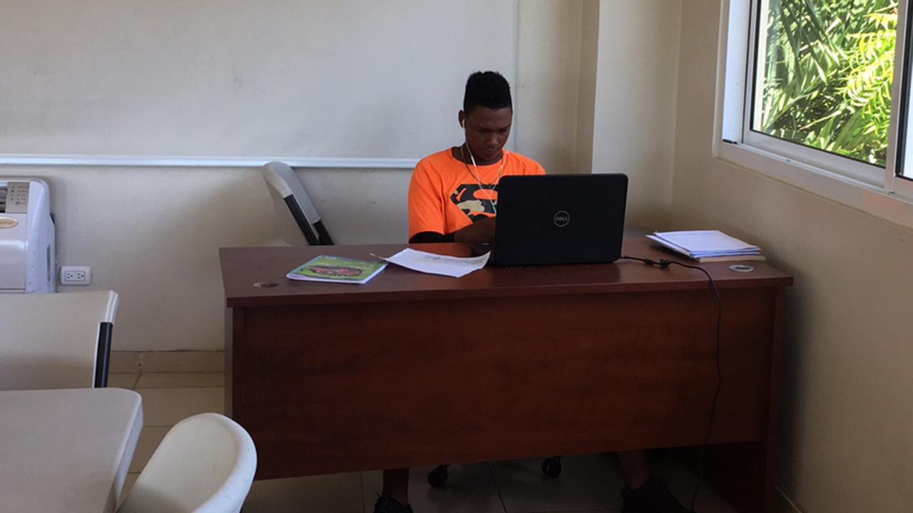 Baseball desk chair - D Backs Dr Academy Hitting Educational Goals