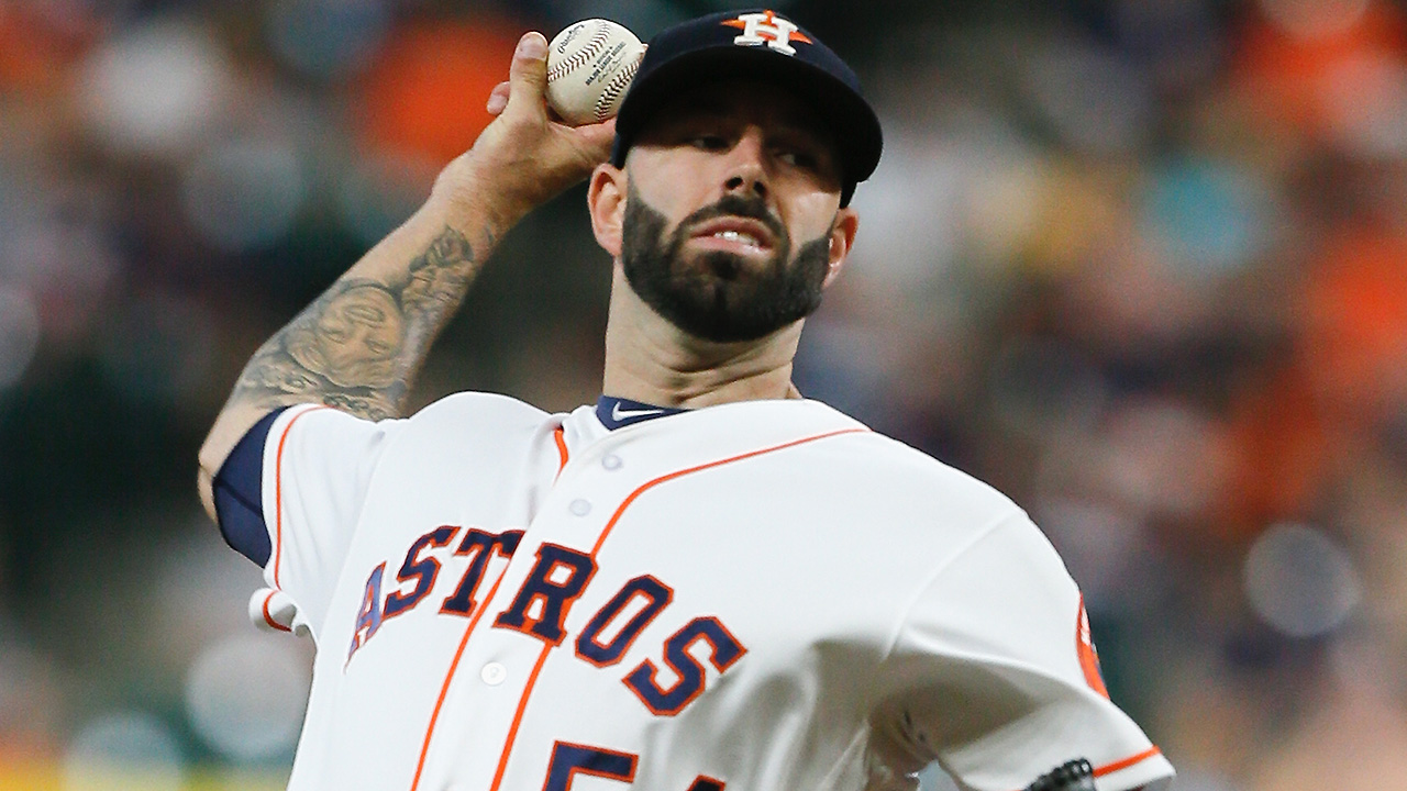 Mikefiers1280_ympvfle9_v2mkhrd4