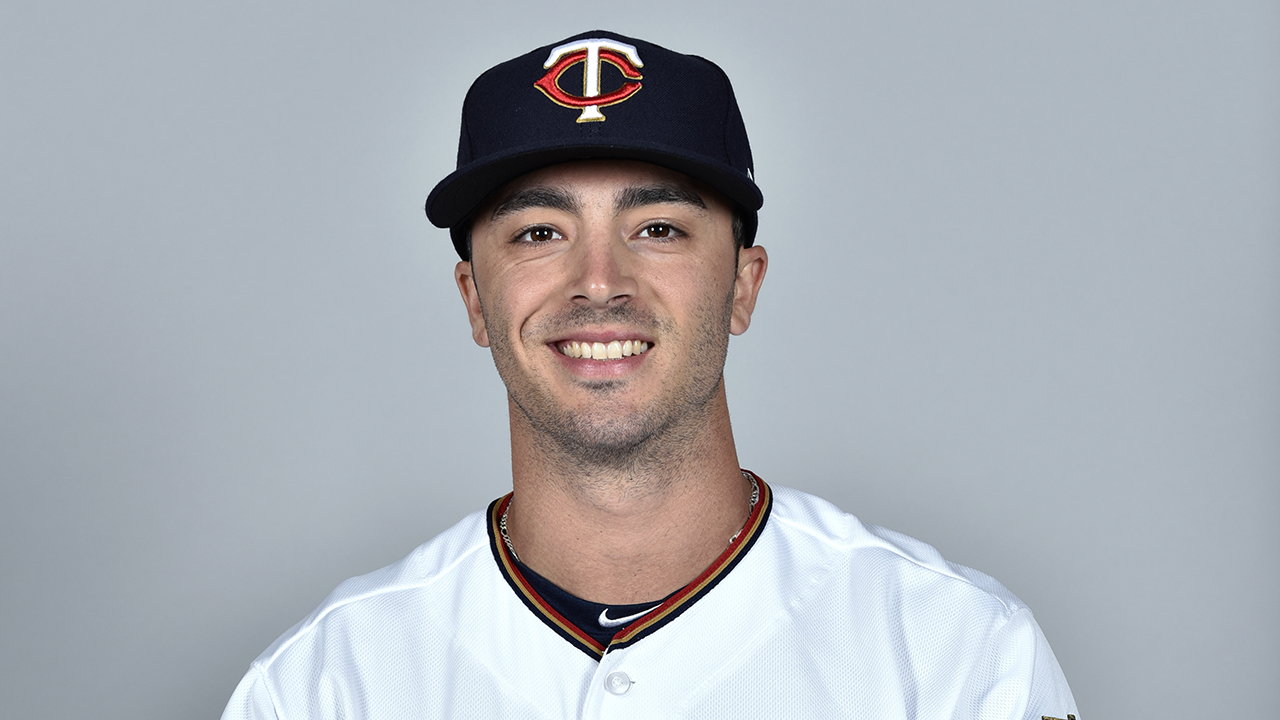Prospect Zack Granite Called Up By Twins Mlb Com