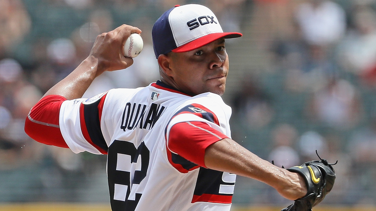 Jose_quintana_dnozmcbi_3up51cjz