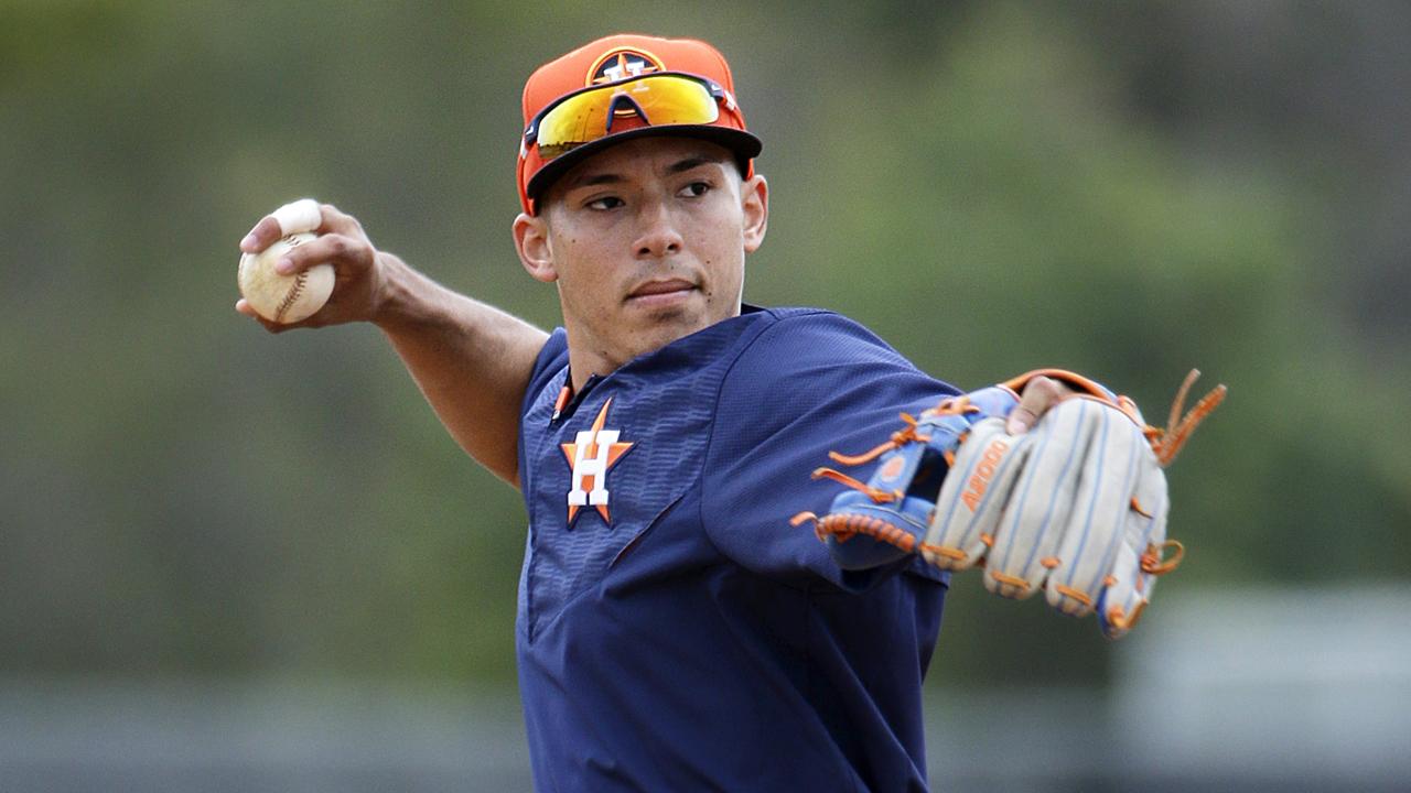Houston Astros Baseball Astros News Scores Stats | Autos Post