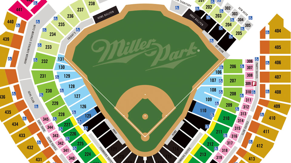 group tickets mlb