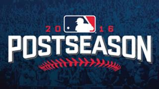 Don't miss it! Historic World Series is on MLB.TV