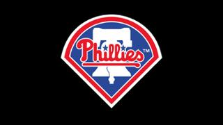 Google analyst Galdi joins Phillies' front office
