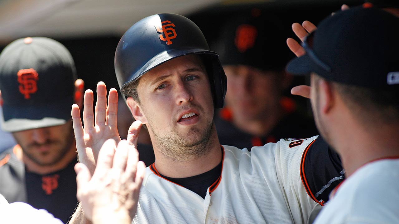 Buster_posey_flunnlr6_le5f8nlv