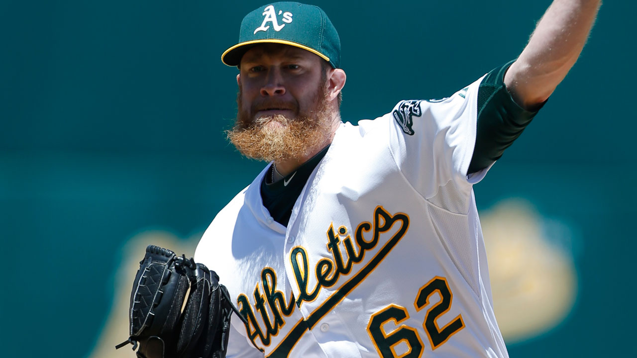 Doolittle to throw Triple-A rehab Tuesday
