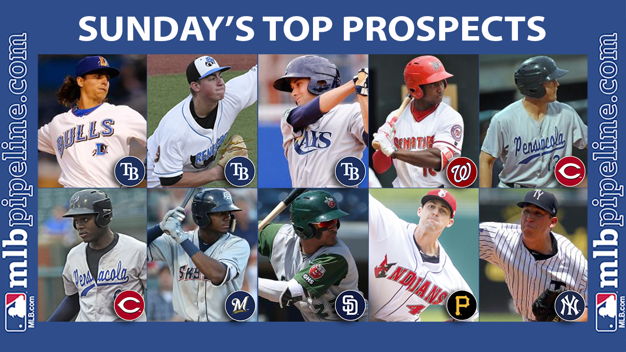 Sunday's best: Honeywell spins another gem for Durham
