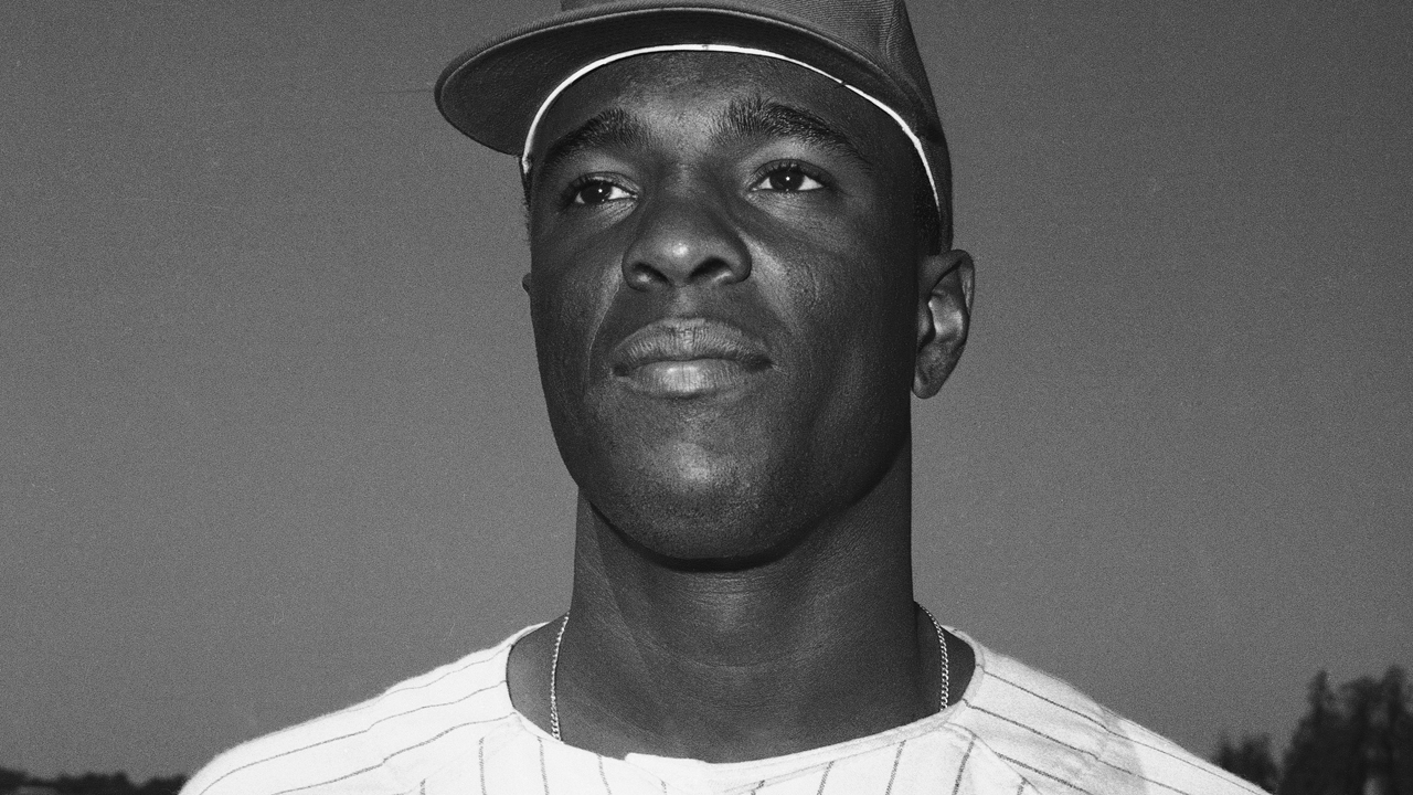 Johnson, 1970 AL batting champion, dies