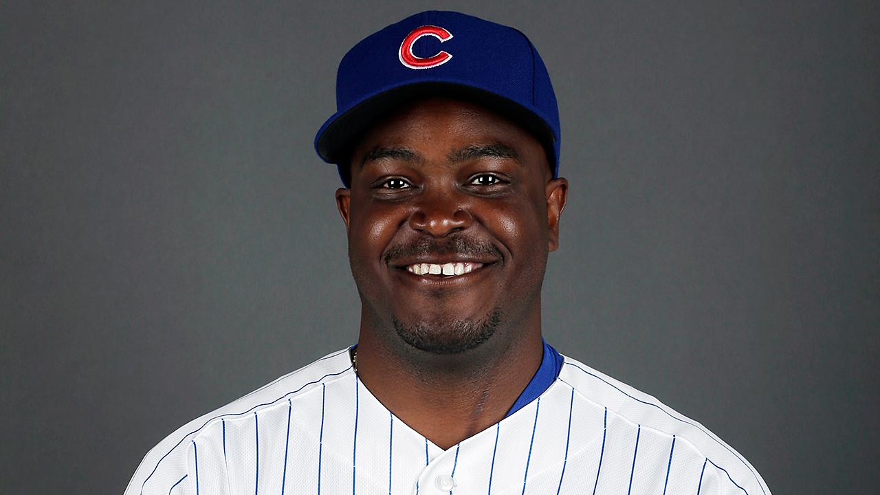 Twins name Rowson as hitting coach