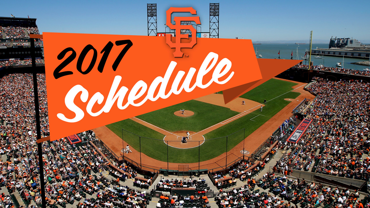 sf giants — latest news, images and photos — crypticimages