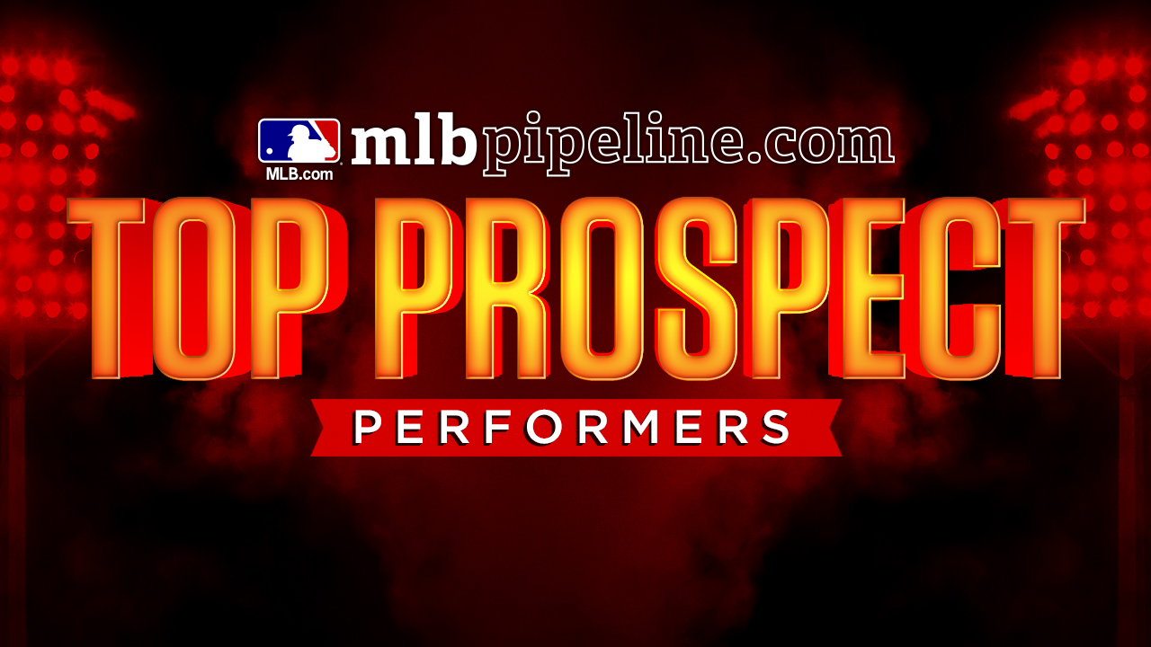 1280x720_top_prospect_performers_v3_hcoevjjm_mbunlpop