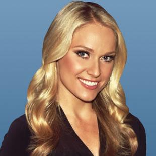 Heidi Watney Mlb Network Mlbcom