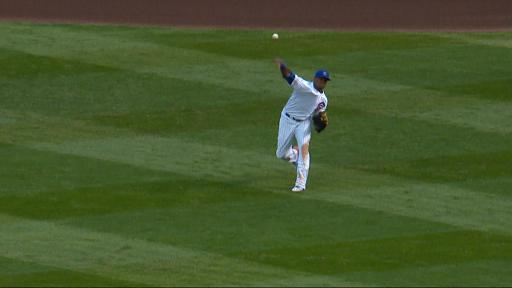 GIF CHC Soler Nails Cruz At The Plate 101315