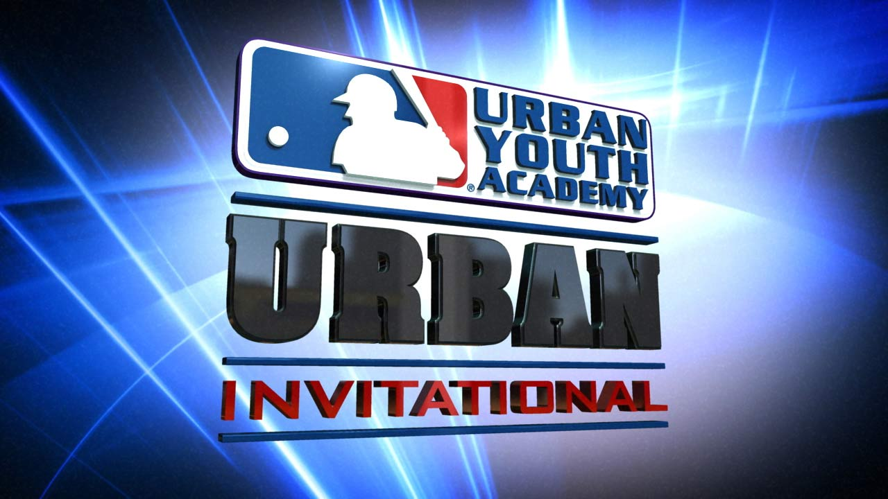 Urban Invitational opens with classic rivalry