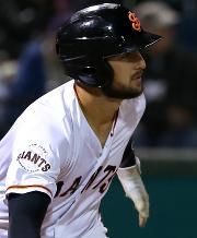 MLB com 2019 Prospect Watch   MLB com
