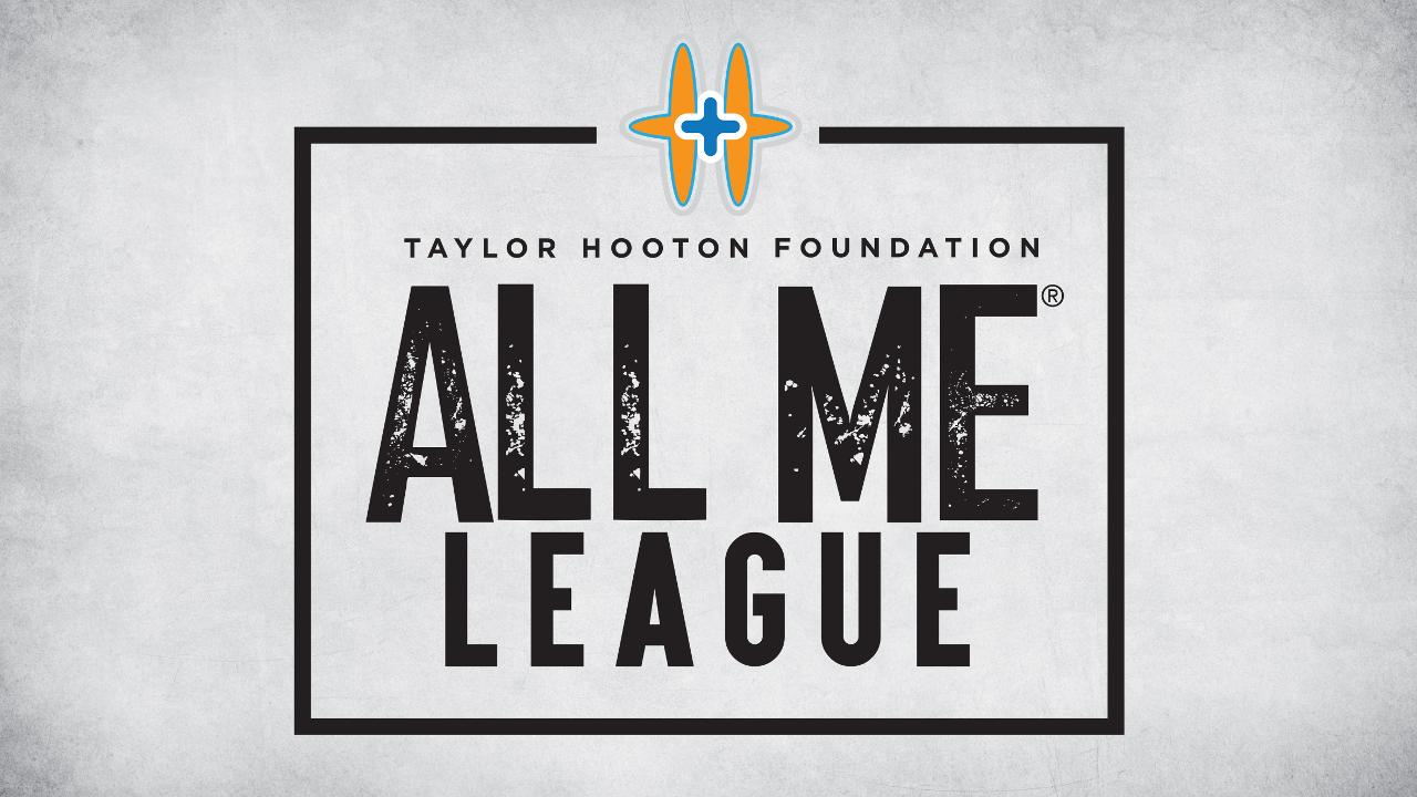 Taylor Hooton Foundation launches 2016 campaign