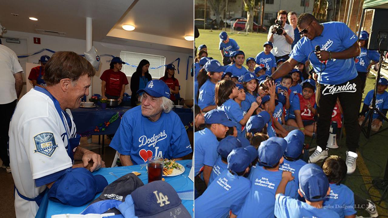 Dodgers_w5owicx5_6e03uofe