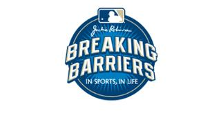 Breaking barriers essay contest